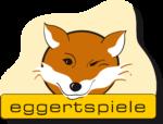 Eggertspiele_Logo