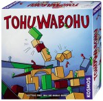 tohuwabohu