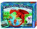 fluss-der-drachen