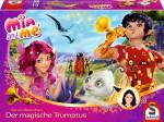 Mia and me - Der magische Trumptus