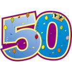 50 Spiele