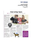 Kruschel vom 01.09.2012