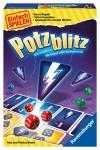 Potzblitz Cover