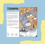 Stromberg Aufbau