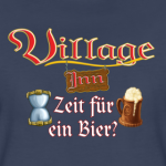 shirt-bier-egg-vil-bie-001_design