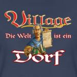shirt-dorf-egg-vil-dor-001_design