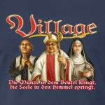shirt-muenze-egg-vil-mue-001_design