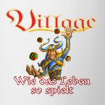 tasse-leben-egg-vil-leb-004_design