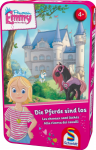 Prinzessin Emmy Cover
