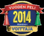 vuodenpeli2014