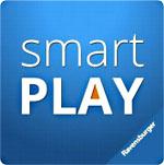 Smartplay
