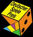Deutscher_spiele_preis_logo