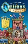 Orleans Invasion Schachtel 2