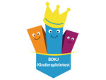 kinderspieletest_logo
