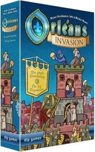 orleans-invasion-Schachtel