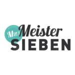 Meister Sieben