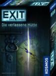 exitspiel_huette