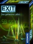 exitspiel_labor