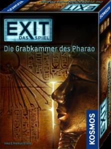 exitspiel_pharao