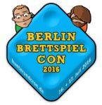 Berlin Con