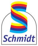 Schmidtspiele-logo