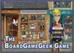 BGG-Das Spiel