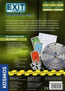 EXIT_Labor_BoxBot_v10.indd