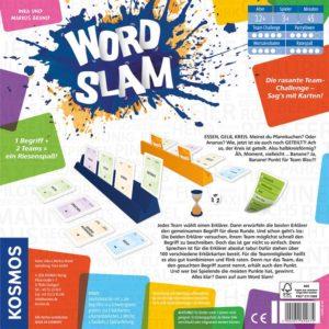 word-slam-su
