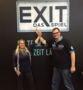 exit-bild