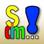 logo-spiel-doch-mal
