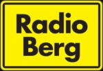radio_berg_logo