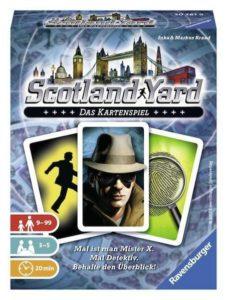 scotland_yard_kartenspiel-cover