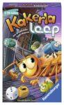 kakerlaloop-mbs-cover