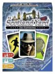 scotland_yard_kartenspiel-cover